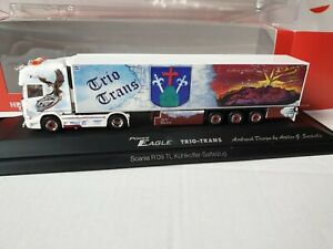 Herpa-scania-r09-Trio-trans-logistica-86316-Friedberg-Power-Eagle-121965