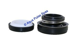 Mechanical-Seal-for-LX-Pumps-5-8-034-3-4-034
