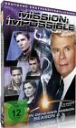Mission Impossible - In geheimer Mission - Season 2.1 (2014)