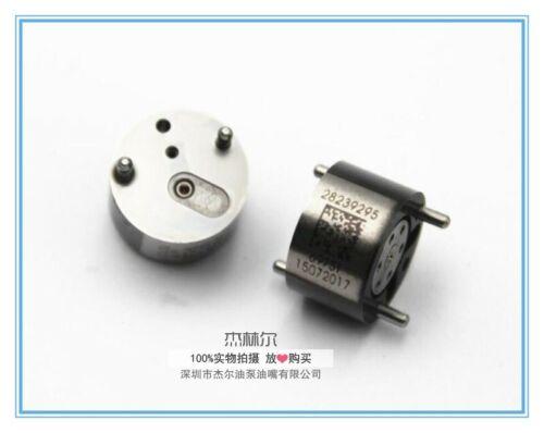 REGAL Taper Hand Tap M5x0.5 D3 6H 4FL HSS 0711020004