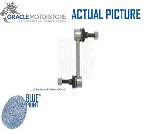 Nuevo-Enlace-Gota-Frontal-de-impresion-Azul-Anti-Roll-Bar-Genuino-OE-Calidad-ADT38518