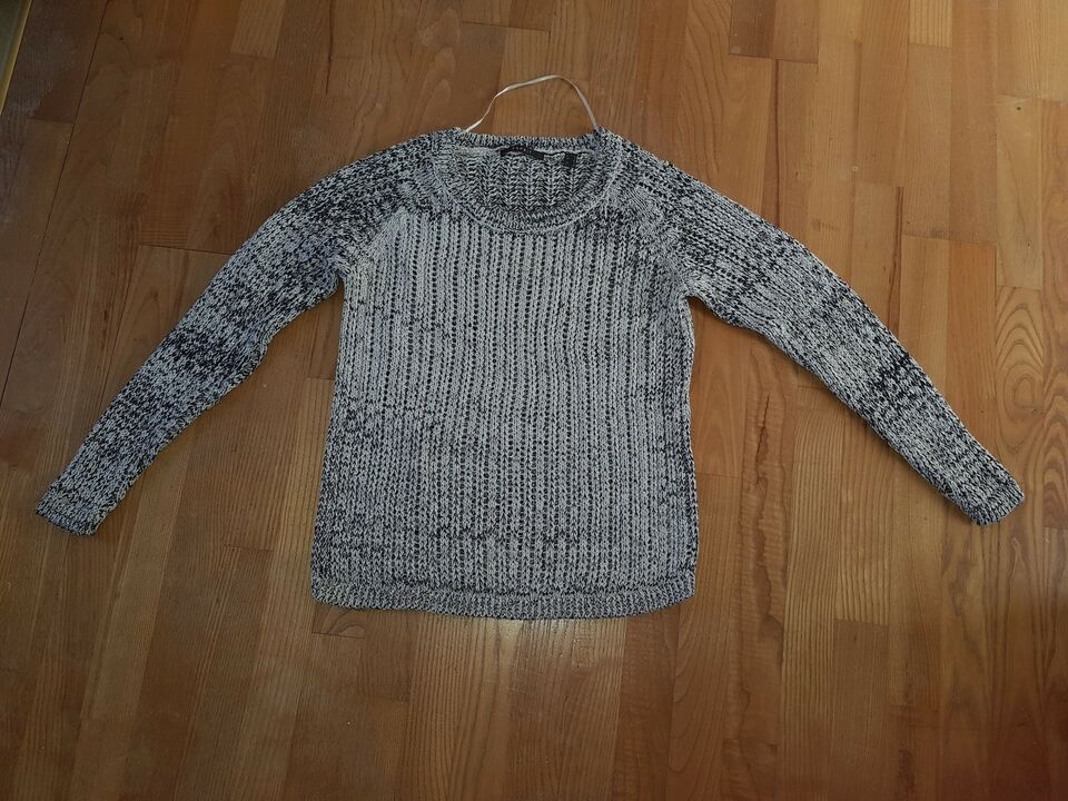 Sweater, Esprit, str. 36