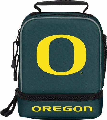 "/""Spark/"" Lunch Bag Details about  /Oregon Ducks"