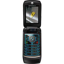 motorola razr flip phone black. phone motorola razr maxx v6 ferrari edition black new razr flip