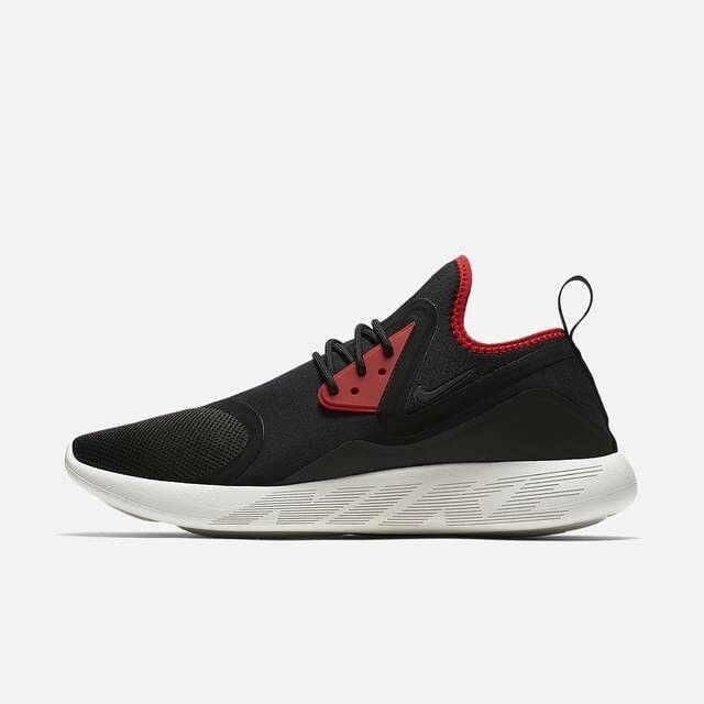 Nike Men LunarCharge Essential Training Running Shoes 923619-008 US7-11 04'