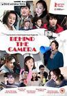 Behind The Camera 5060148530741 DVD Region 2