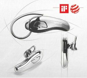 Wireless-Bluetooth-Stereo-Headset-Headphone-Earphone-For-iPhone-Samsung-LG