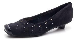 Vizzano-Ballet-Shoe-w-Heel-Style-409-102