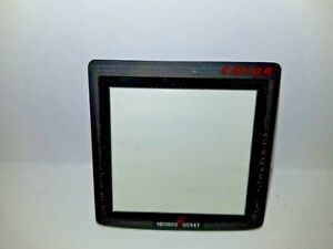 NEW-Real-Glass-Replacement-Screen-lens-for-the-Neo-Geo-Pocket-Color-Console-P27