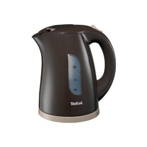 Tefal Water Heater Aqua Kettle KO 3008 Capacity  50.7oz 2200 W Coffee Maker