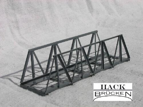 Hack vn10-vorflut Ponte-Traccia N-NUOVO