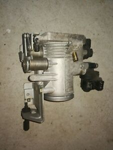 Original-Drosselklappe-0280140561-BMW-e36-316i-1-6L-75KW-102PS