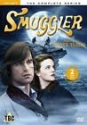 Smuggler - The Complete Series DVD 1981 2-disc Set