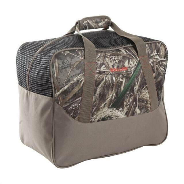 Allen Cases 26038 Realtree Max5 Neo Wader Bag X Large