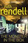 The Monster in the Box: (A Wexford Case) by Ruth Rendell (Paperback, 2010)