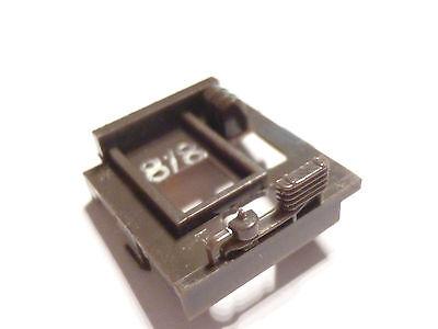 Cordiale E2074 Fleischmann 1x Batteria Cassetta F. Db 141 (7325, 7326, 7327, 7328, 7328, E.)-mostra Il Titolo Originale