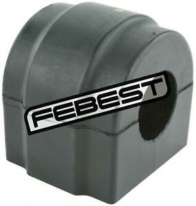 BMSB-X5-Genuine-Febest-Front-Stabilizer-Bushing-D29-31351097021