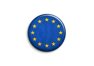 Europe-Drapeau-1-Magnet-56mm