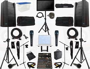 bose karaoke machine public address image is loading bosef1f1speakerproaudiosystemkaraoke bose f1 f1 speaker proaudio system karaoke live sound band