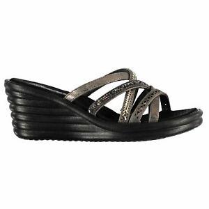Skechers-Rumblers-NL-Ladies-Sandals