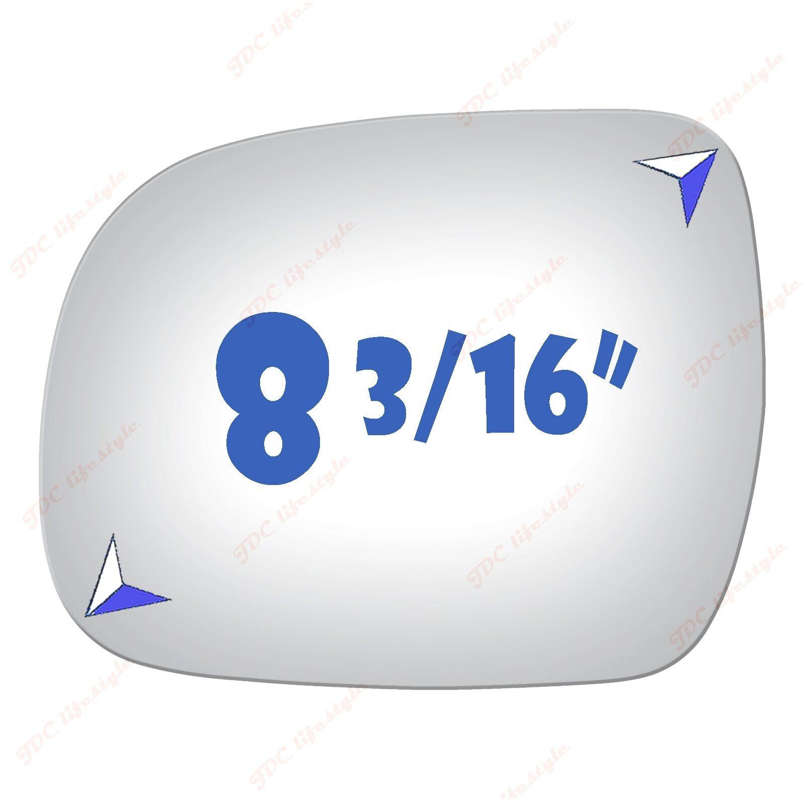 376 V8 6.2L NEW STARTER CHEVROLET CORVETTE 06 07 08 09-13 w 6.0L 427 364 7.0L