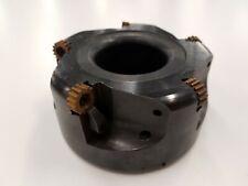 Valenite Mrnss 429 5r5 150f Econo Mizer 5 Face Mill Cutter E084