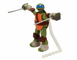 TEENAGE MUTANT NINJA TURTLES ACTION FIGURE SUPER SIDEWINDIN LEO BRAND NEW IN BOX - <span itemprop=availableAtOrFrom>Bedfordshire, United Kingdom</span> - Unwanted or Unsuitable Goods - Unwanted goods must be returned within 14 days of purchase, in their original and unopened packaging and condition complete with all labels and instruc - Bedfordshire, United Kingdom