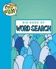 Go Fun! Big Book of Word Search by Andrews McMeel Publishing (Paperback / softback, 2014)