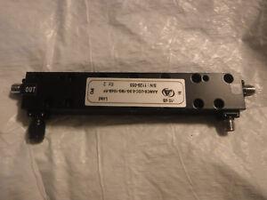 Acoplador-direccional-de-alta-potencia-500MHz-18GHz-30W-10dB