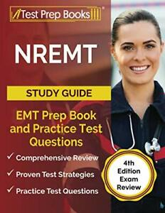NREMT-Study-Guide-EMT-Prep-Book-and-Practice-Test-Questions-4th-Edition-Exam
