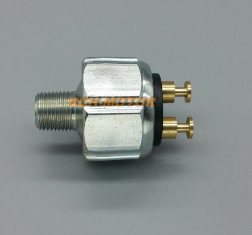 New Brake Pressure Switch For Polaris RZR 4 800 2010 2011 2012 2013 2014