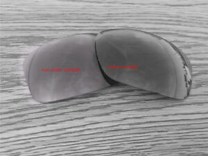61364f894d Image is loading Transition-Photochromic-Polarized-Replacement-Lenses-For- Oakley-Conductor-