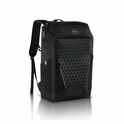Dell-Gaming-Backpack-17
