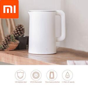 Original-Xiaomi-1-5L-Elektrische-Instant-Wasserkocher-Wasserkessel-Teekessel