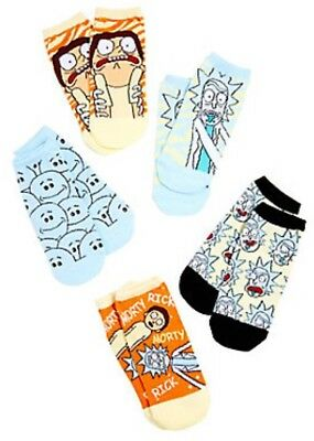 Disney Mulan Mushu No-Show Socks 1 Pair Ankles NEW