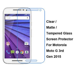 hope that olixar moto g 3rd gen tempered glass screen protector had