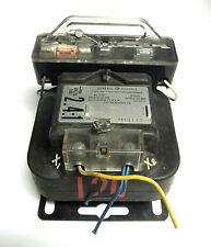 General Electric Type JVA-0 Voltage Transformer Bil 10KV Prim. V 288 .. VV-511