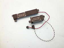 GENUINE Acer TravelMate 5744 BIC50 Laptop Internal Speakers