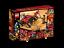 LEGO ® Ninjago ™ 70675 KATANA 4x4 NUOVO OVP _ KATANA 4x4 NEW MISB NRFB