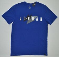 b4089285ec4132 item 2 Men s Nike Jordan Jumpman Cotton T-Shirt Size L Large -Men s Nike  Jordan Jumpman Cotton T-Shirt Size L Large