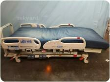 Hill Rom P3200 Versacare Electric Hospital Bed 282860