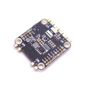JMT-f4-Flugkontrolle-f4-PDB-stm32-integrierten-OSD-5v-BEC-Flight-Controller