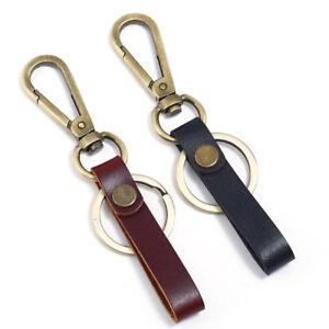 Birthday-Keyfob-Pendant-Key-Ring-Ornament-Simple-Styles-Vintage-Hanging-Ornament