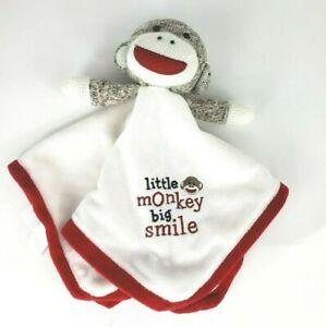 Aliexpress.com : Buy Large Monkey Plush Toy Big Smile ... |Monkey Big Smile