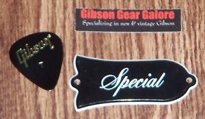Marque De Tendance Gibson Les Paul Truss Rod Cover Spécial Relic Guitar Parts Custom Sg Studio Hp X-afficher Le Titre D'origine