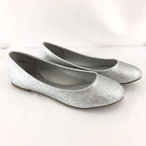 Dream Pairs Womens Ballet Flats Shoes
