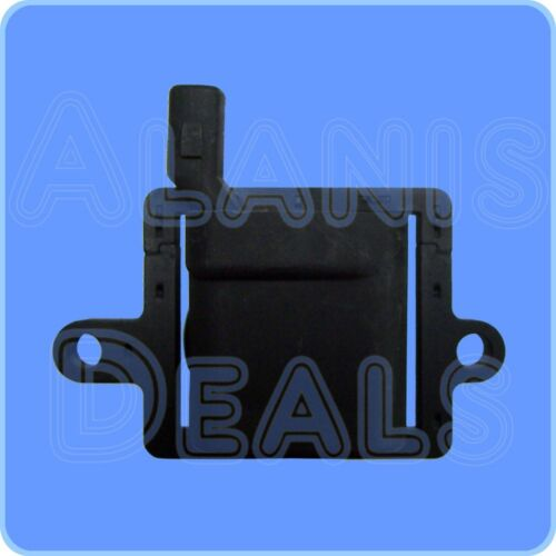 OEM IGNITION COIL 04609095AC FOR 1998-2005 CHRYSLER /& DODGE VEHICLES