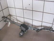 Wischermotor komplett Mercedes E-Klasse W211 / A 2118200442 Scheibenwischermotor
