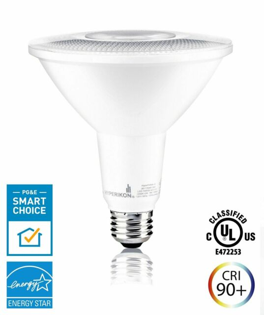 Westinghouse 15 watts PAR38 LED Bulb 1310 lumens Warm White Floodlight 90 Watt