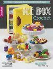 Ice Box Crochet by Wai-Yee Ng (Paperback / softback, 2014)